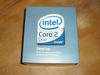 Intel Core2Duo E6850 3.0GHz