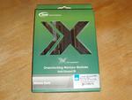 Память TEAM Xtreem DDRII Kit 1066MHz в упаковке