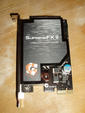 Звуковая ASUS SupremeFX II