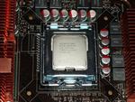 Процессор Intel Core2Duo E6850 3.0GHz в сокете